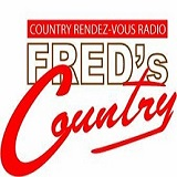 Fred S Country