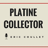 Platine Collector