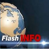 Flash Info Local