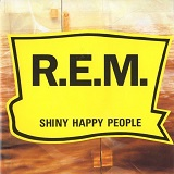 SHINY HAPPY PEOPLE (1991)
