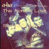 THIS ALONE IS LOVE (1988)
