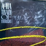 TRAIN OF THOUGHT (1985)
