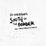 SOUTH OF THE BORDER (2019)