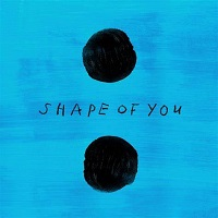 Shape of You (Clip 2017)