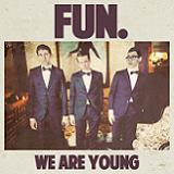 WE ARE YOUNG (2012)