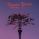 FOREVER YOUNG (2019)