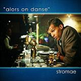 ALORS ON DANSE (2010)