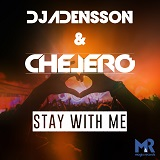 STAY WITH ME (DEEP MIX 2019)