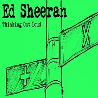 Thinking Out Loud (Clip 2014)