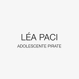 ADOLESCENTE PIRATE (2017)